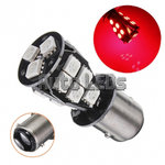 Red 18 SMD Stop/Tail Bulb