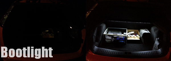 Ford Focus Before & After\\n\\n03/10/2013 20:51